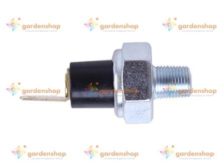 Датчик давления масла 188D (TA-020-188D)- Фото №2