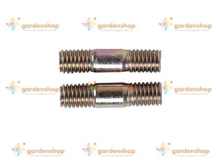 Шпилька крепления глушителя 188D (TA-060-188D)- Фото №2