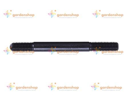 Шпилька крепления головки 188D (TA-056-188D)- Фото №2