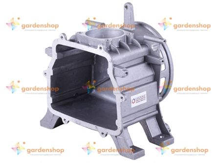 Картер - К42 - Compressor цена- Фото №1