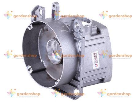 Картер - К47 - Compressor цена