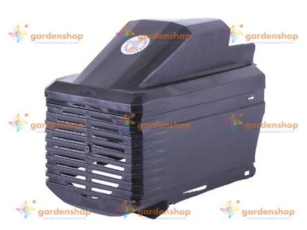 Кожух защитный - К47 - Compressor цена- Фото №1