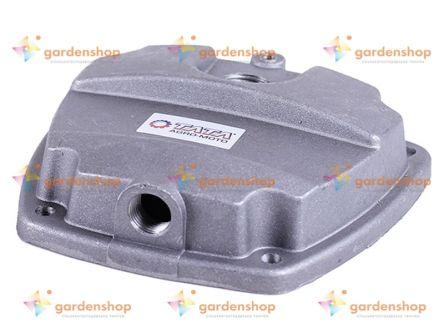 Крышка картера двигателя - К47 - Compressor цена- Фото №1