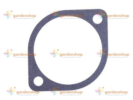 Прокладка цилиндра - К47 - Compressor цена- Фото №1