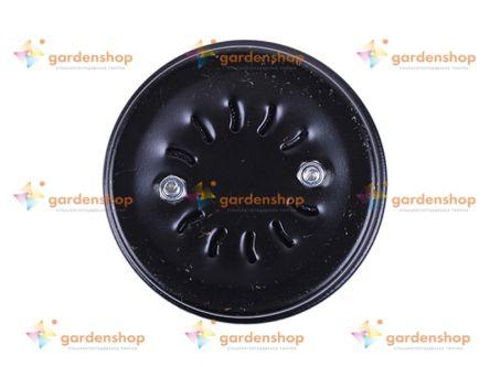 Фото - Воздушный фильтр (поролон) Резьба М20 тип 3 - Compressor- Фото №3