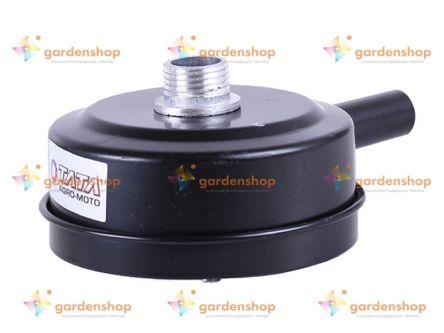 Воздушный фильтр (тип 1) Compressor (KS-053)- Фото №2