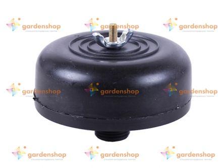 Воздушный фильтр тип 6 - Compressor цена