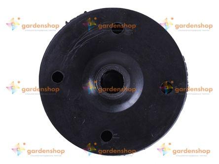 Фото - Воздушный фильтр тип 6 - Compressor
