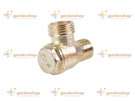 Обратный клапан Compressor (KS-078)