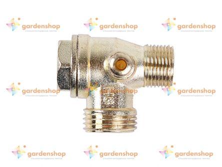 Фото - Обратный клапан - Compressor