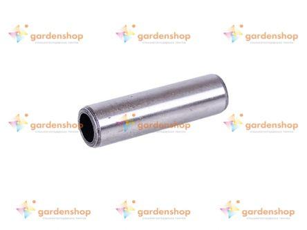 Палец поршневой- D55 - Compressor цена- Фото №1