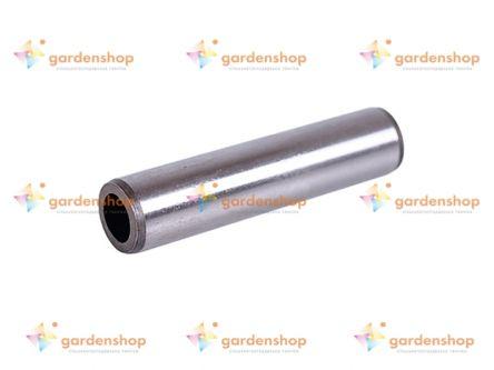 Палец поршневой- D70 - Compressor цена- Фото №1