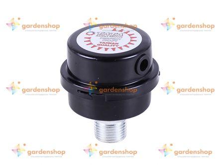 Фильтр воздушный в сборе - Compressor цена- Фото №1