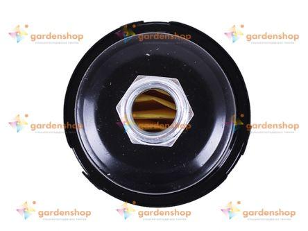 Фото - Фильтр воздушный в сборе - Compressor- Фото №3