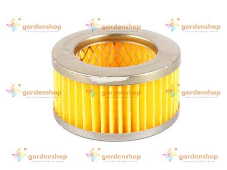 Фильтр бумажный (тип 1) Compressor (KS-060)
