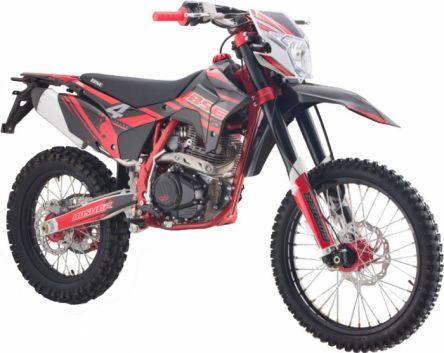 Мотоцикл BSE J10 ENDURO  цена