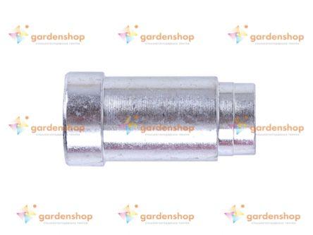 Втулка отжимная культиватора (ZV-158)- Фото №2