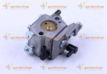 Карбюратор - GL43/45 цена- Фото №1