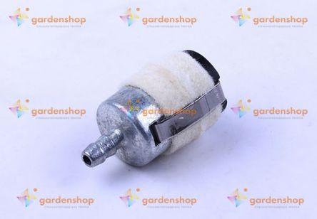 Фильтр топливный BEST (войлочный) - GL43/45 цена- Фото №1