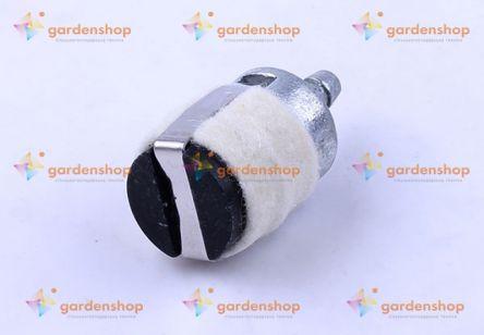 Фильтр топливный BEST (войлочный) GL43/45 (GL45-021)- Фото №2