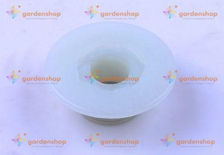 Шестерня масляная GL43/45 (GL45-023)- Фото №2