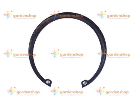 Стопорное кольцо W-62 - Z069 цена- Фото №1