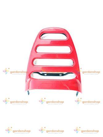 Багажник Shtorm (вид №78) цена- Фото №1