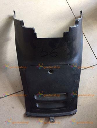 Пластик под сидение - Freedom цена- Фото №1