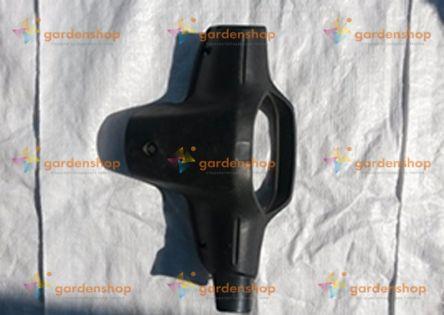 Пластик руля задняя часть - F1/F50 цена- Фото №1