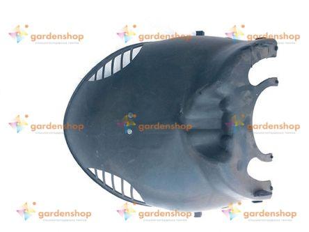 Подкрылок передний передняя часть F1F50 (вид №70) цена- Фото №1