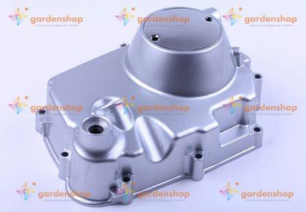 Крышка двигателя правая Дельта/Альфа (TA-073-DELTA)- Фото №2