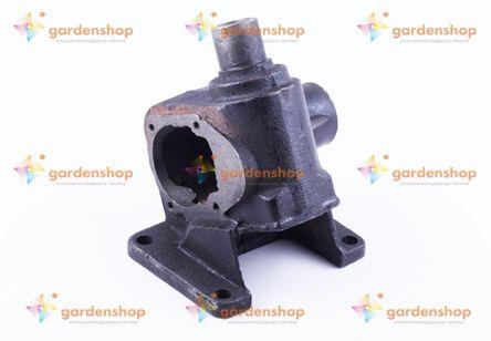Корпус рулевого механизма DongFeng цена- Фото №1