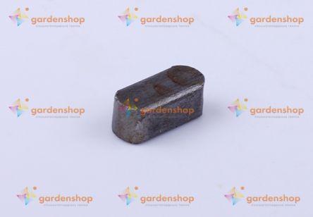Шпонка 8х18 GB1096-79 Хingtai 120 цена- Фото №1