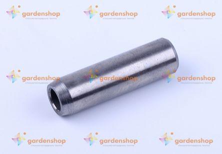 Втулка направляющая клапана DL190-12 Xingtai 120 цена- Фото №1