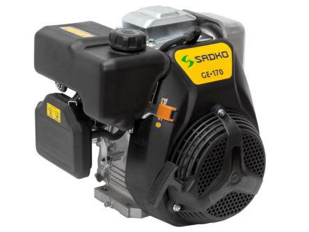 Двигатель Sadko GE 170 (gs-2086)