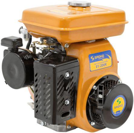 Двигатель Sadko EY 200R цена