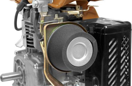 Двигатель Sadko EY 200R (8011474)