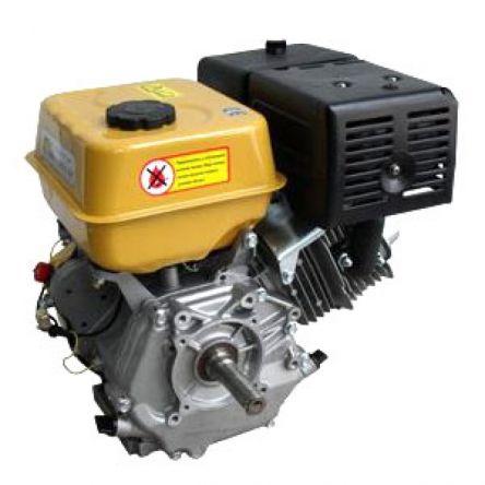 Двигатель Forte F390G цена
