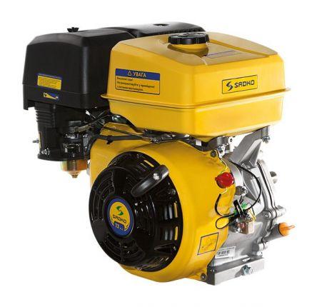 Двигатель Кентавр ДВС-390 БЭ цена