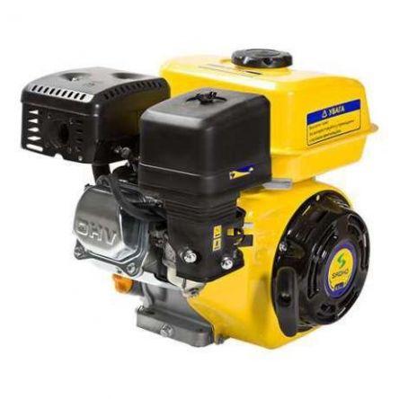 Двигатель Sadko GE-200 PRO цена