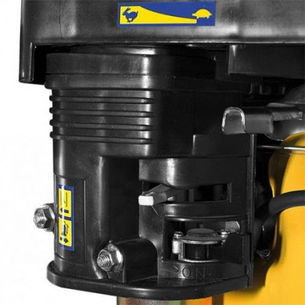 Двигатель бензиновый Sadko GE-200PRO(фильтр в масл.) (8015248)