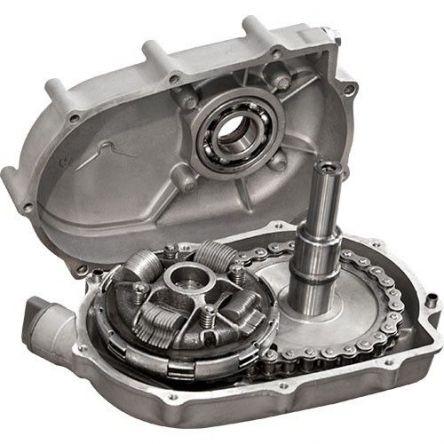 Двигатель бензиновый Sadko GE-200R PRO (8015249)