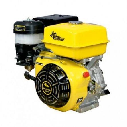Двигатель Кентавр ДВС-200Б1Х цена