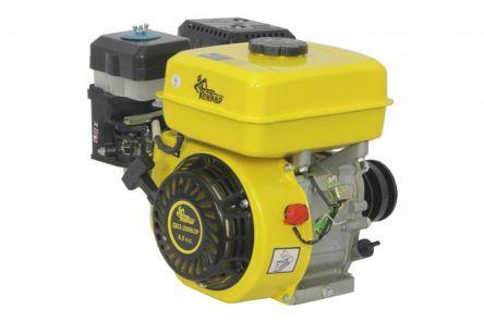 Двигатель бензиновый Кентавр ДВС-200БЗР (50724)