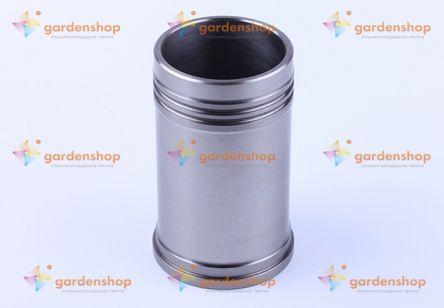 Гильза блока цилиндров Ø100 mm DLH1100 Xingtai 160 цена- Фото №1