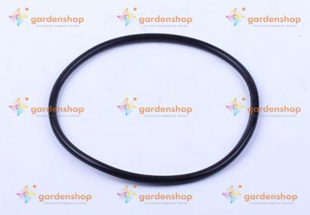 Манжета (кольцо уплотнительное) гильзы цилиндра TY2100 Xingtai 244 цена- Фото №1
