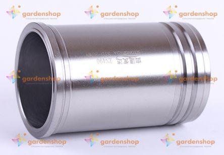 Гильза блока цилиндров ZN490BT (TA-008-ZN490BT)- Фото №2