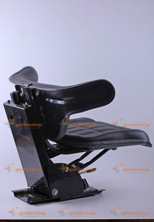 Сиденье №04 (TA-004-Seat)- Фото №2
