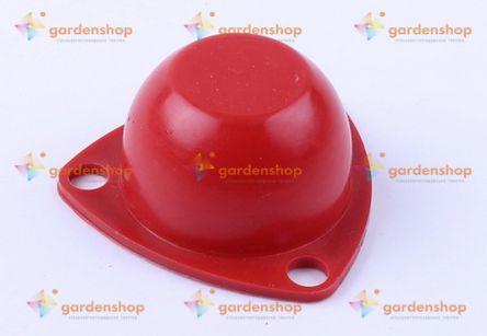 Колпачок муфты сцепления (пластик) (TA-015-180N/190N)- Фото №2