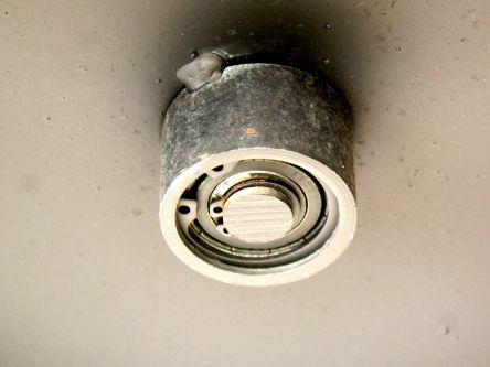 Фото - Картоплекопач вібраційна до тяжких мотоблоків- Фото №6